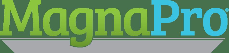 MagnaPro logo